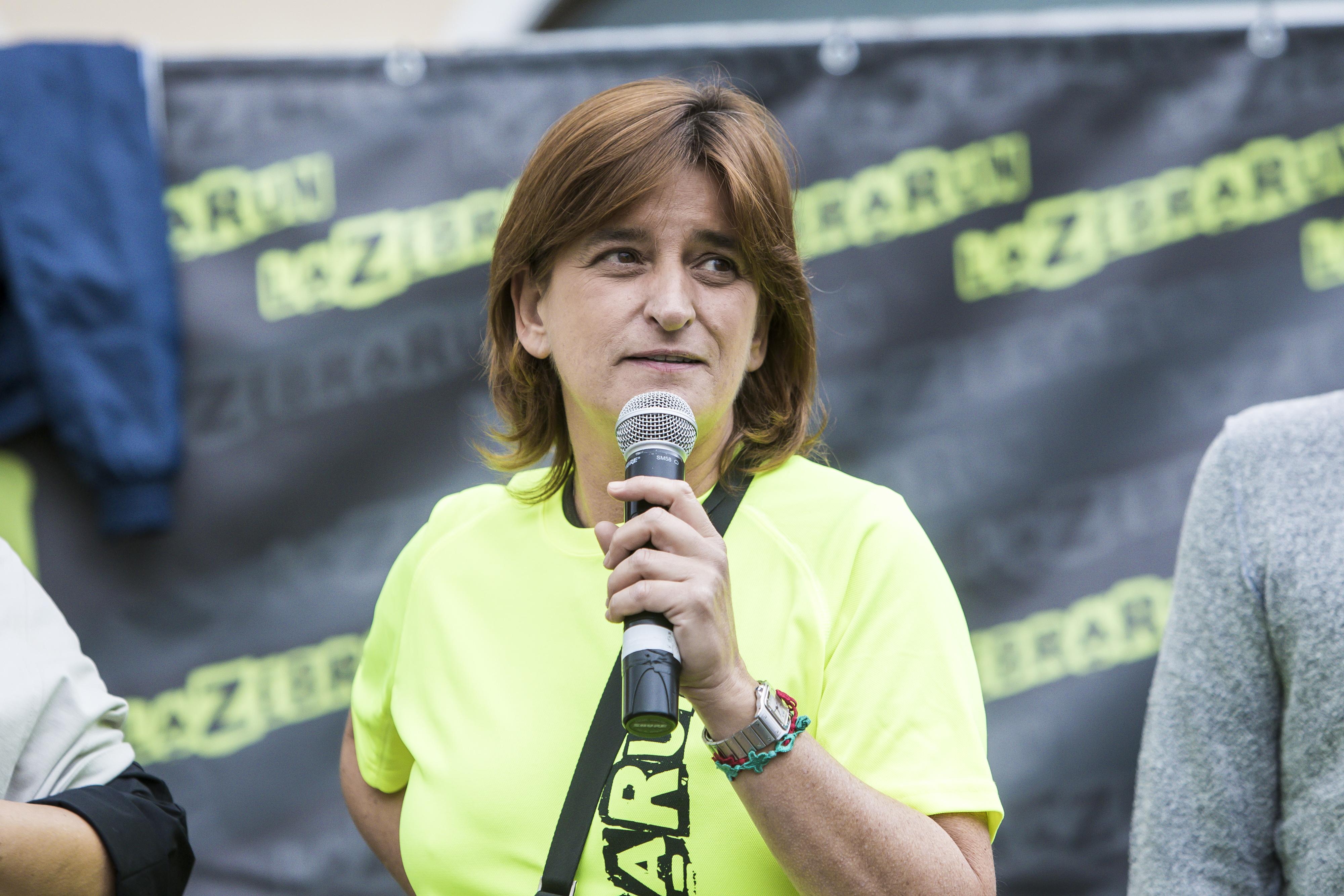 La Zebra DOC dottoressa Bondioni Maria Pia
